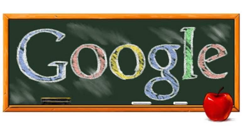 google-pizarra-doodle.jpg