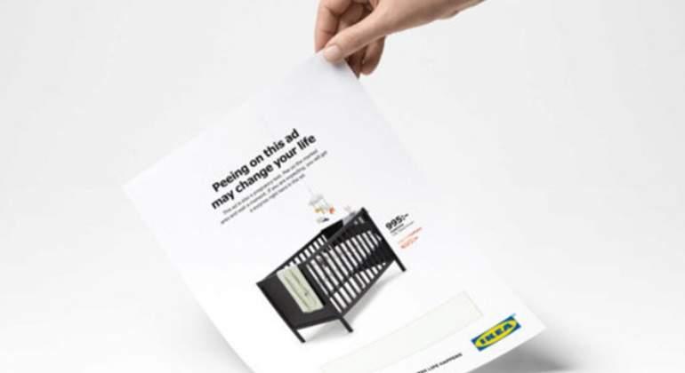 ikea-anuncio-pis.jpg
