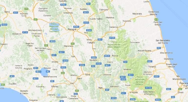 italia-region-perugia-maps-google.jpg
