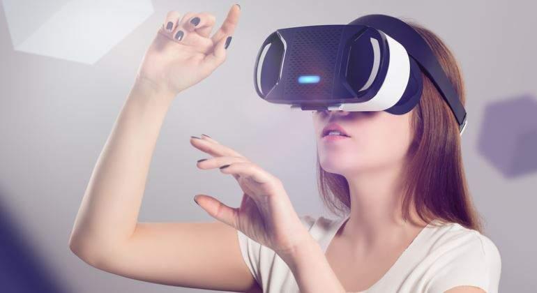 realidad-virtual-dreamstime.jpg