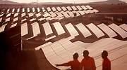 Iberdrola-Planta-fotovoltaica-Nunez-de-Balboa.jpg