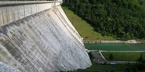 Bow Power invertirá US$ 51 millones en la Central Hidroeléctrica Manta