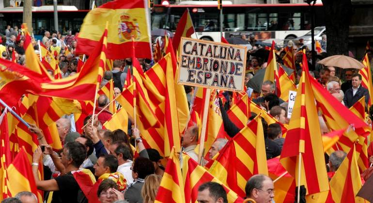 Cataluna-mani-anti-independencia.jpg