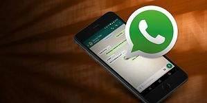 WhatsApp despide el año 2017 con una caída a nivel mundial del servicio