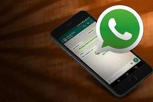 Siete minutos para eliminar los mensajes de WhatsApp