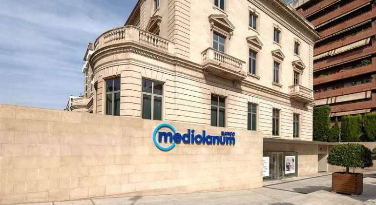 Mediolanum-edificio.jpg