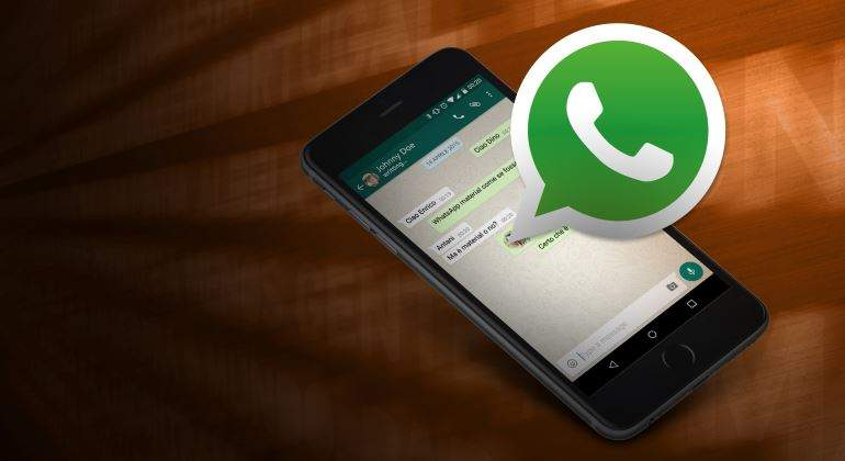 whatsapp-mensaje-logo-770-dreamstime.jpg