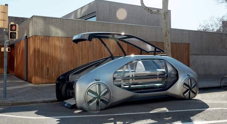 Renault-EZGO-2018-01.jpg