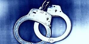 Diez compliance officers citados como imputados