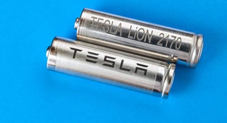 bateria-litio-buena.jpg