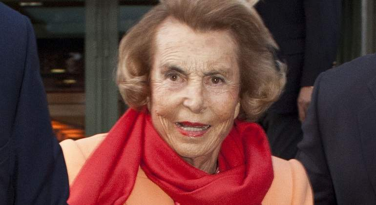liliane-bettencourt-770.jpg