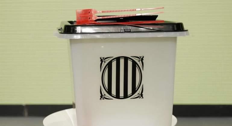 urna-referendum-cataluna-efe.jpg