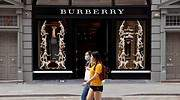 Burberry-Reuters.JPG