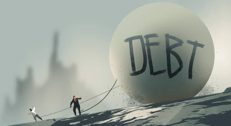 montana-deuda-fmi.jpg