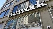 wework-letrero-reuters-770x420.jpg