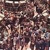 Black-Monday-Wall-Street.jpg