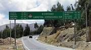 actualidad-carretera-interoceanica770.jpg