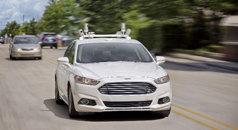 ford-coche-autonomo.jpg