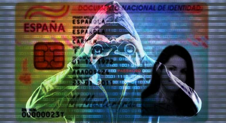 hacker-dni.jpg