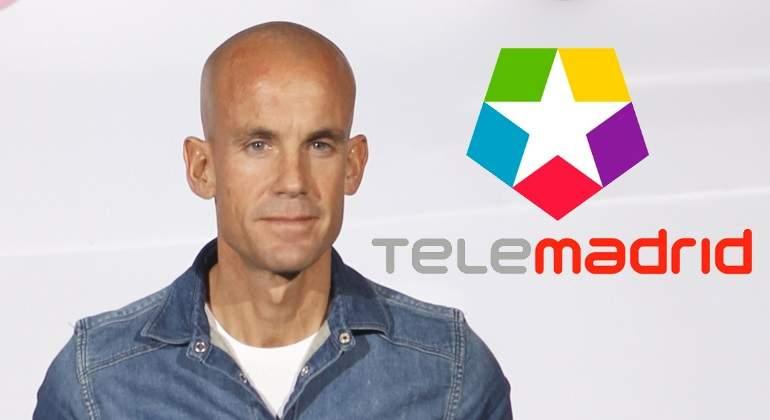 ramon-fuentes-telemadrid-logo.jpg