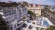 hoteles-Andalucia-EFE.jpg