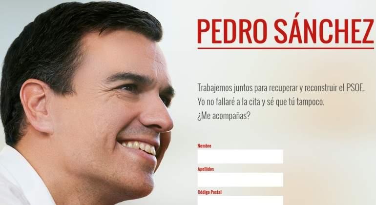 pedro-sanchez-web.jpg