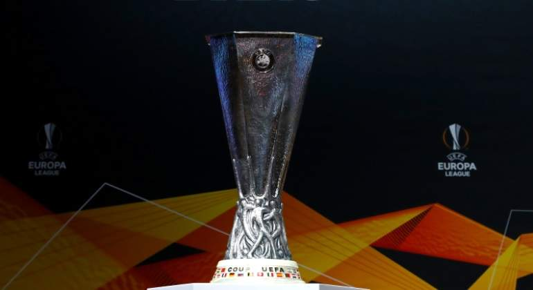 trofeo-europa-league-reuters.jpg