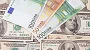 dolar-y-euro-admiralmarkets.jpg