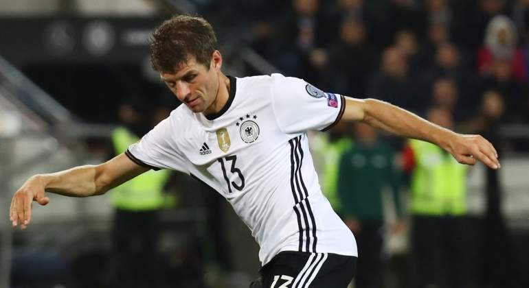 Muller-Alemania-2016-reuters.jpg