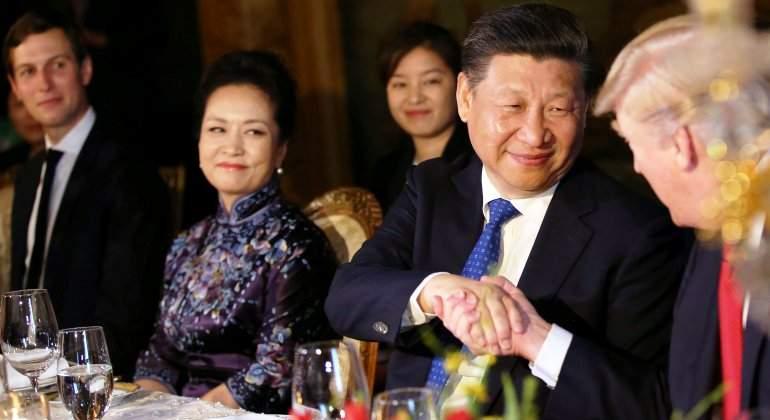 China aboga por la solución política de la crisis siria