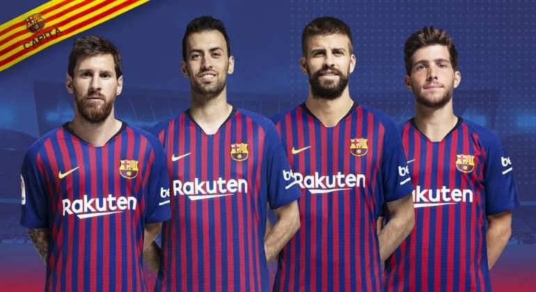 capitanes-barcelona.jpg