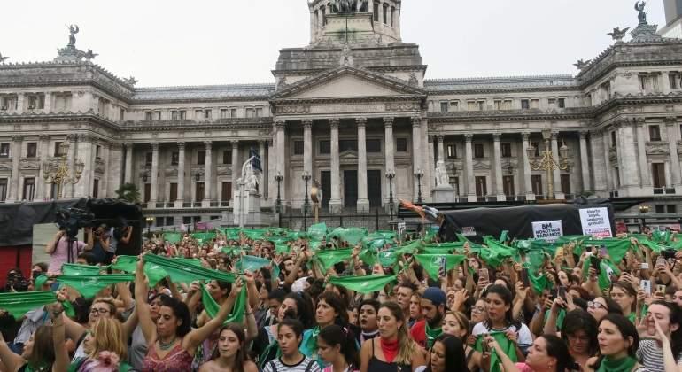 manifestacion-aborto-congreso-argentina-efe-770x420.jpg