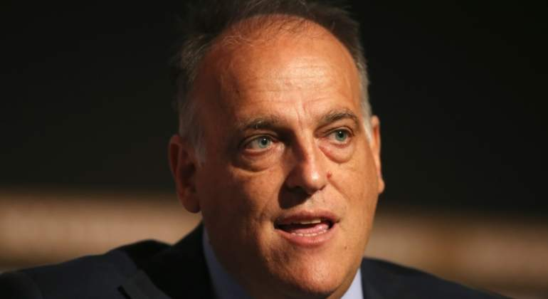 tebas-2019-getty.jpg