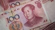 yuan-billete.jpg
