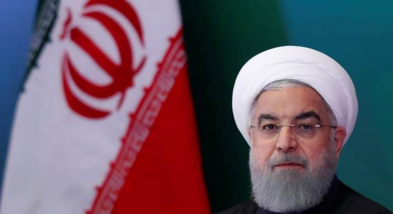 Hassan-Rouhani-reuters.jpg