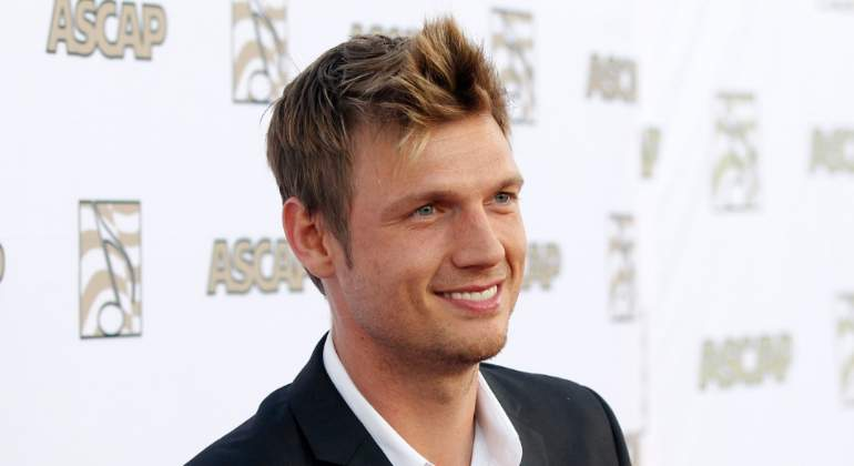 nick-carter-backstreetboy-efe.jpg