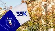 maraton-de-ny-35-km-istock.jpg