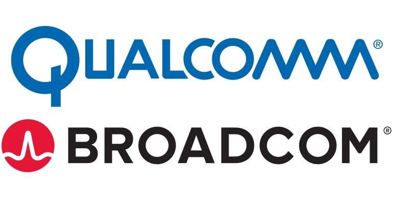 broadcom-qualcomm-logos.jpg