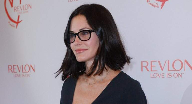 courtney-cox-cordon.jpg