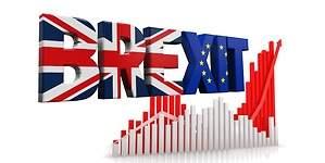 Los planes de Reino Unido para las aduanas y visados