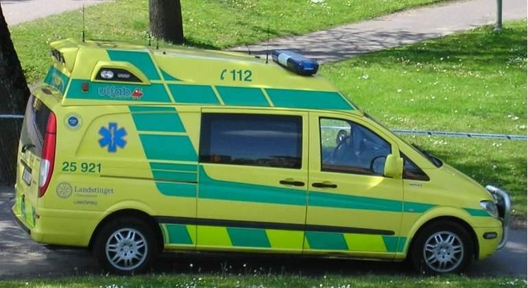 ambulancia-suecia.jpg