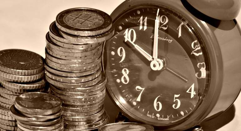 dinero-reloj-jubilacion-pensiones-770.jpg