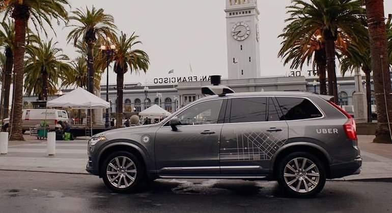 uber-autonomo-2.jpg