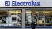 electrolux-tienda-770.jpg
