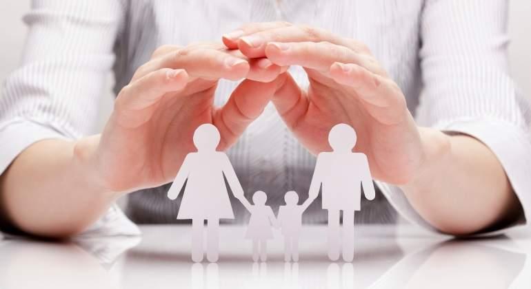 Familia-seguros-770.jpg