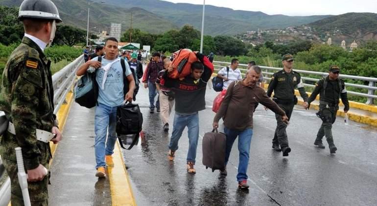 inmigrantes-venezuela