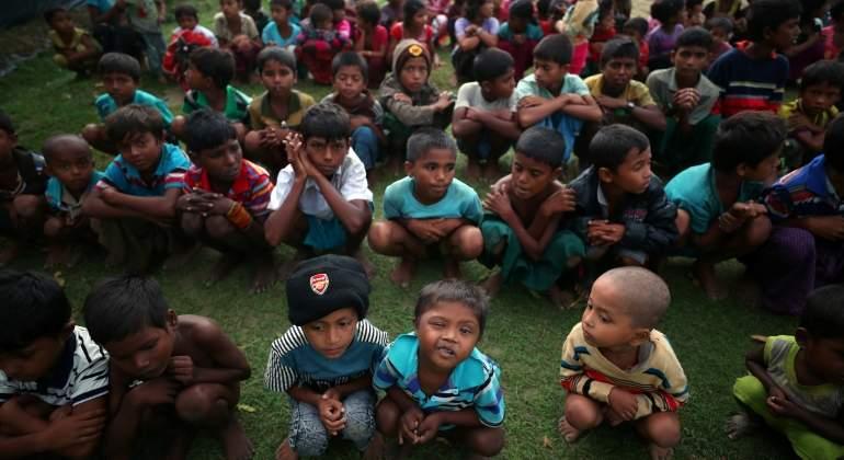 rohinyas-birmania-ninos-reuters.jpg