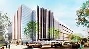 La socimi Árima invierte 37,7 millones en la compra de un edificio de oficinas