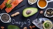 Omega-3-770.jpg
