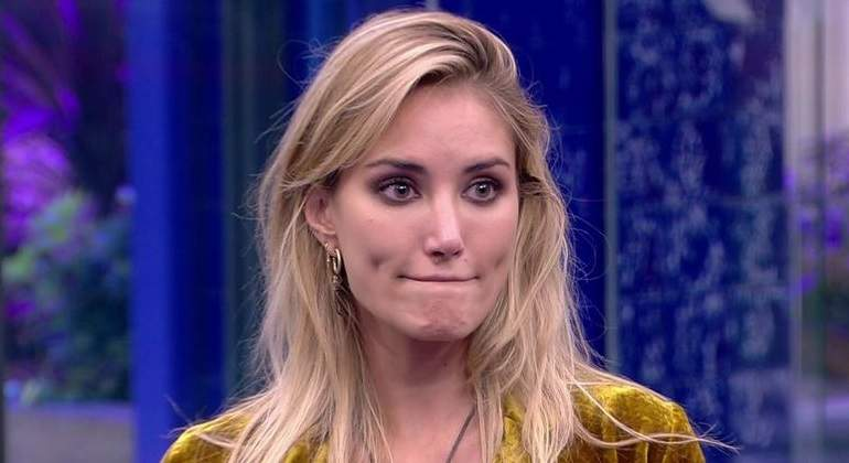alba-carrillo-ghvip.jpg
